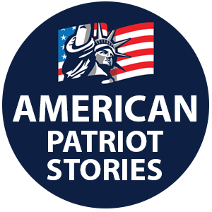 American Patriot Stories