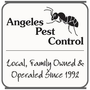 Angeles Pest Control