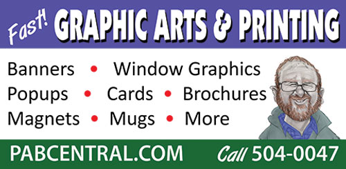 Fast Graphics Banners Business Cards Flyers Printing