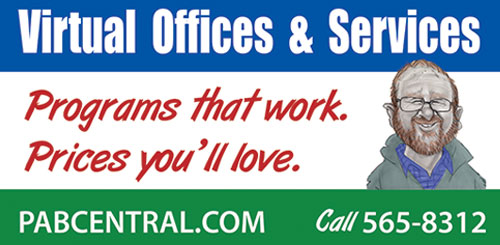 Virtual Office Program Virtual Offices Services