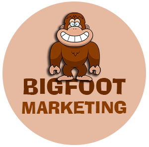 Bigfoot Marketing