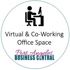 Virtual Office Programs