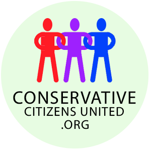 Conservative Citizens United