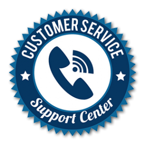 Small Business Call Center and Answering Services