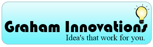 Graham Innovations