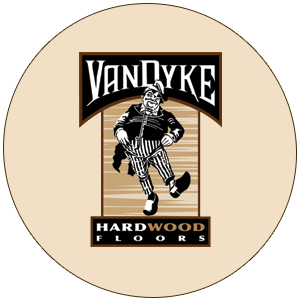 Van Dyke Floors