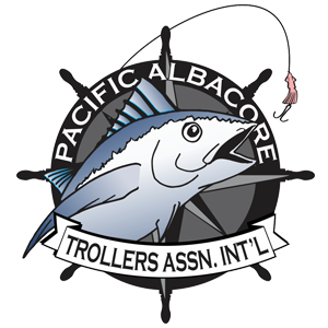 Pacific Albacore Trollers Association, International