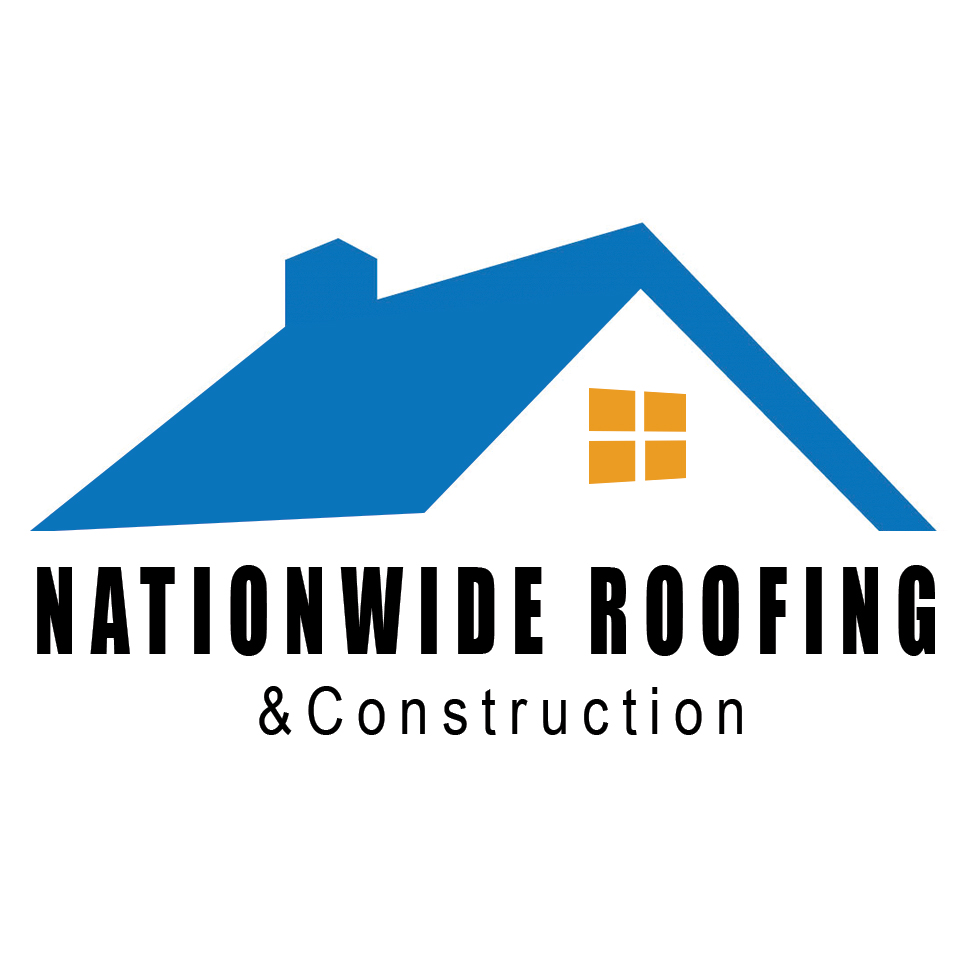 Nationwide Roofing and Construction