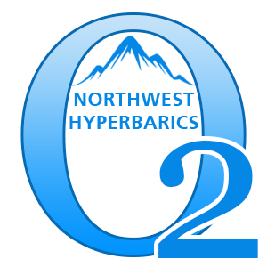 Northwest Hyperbarics Chambers