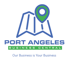 Port Angeles Sequim Mortgage Broker