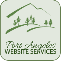 Port Angeles Website Development and Internet Marketing