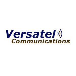 Versatel Communications