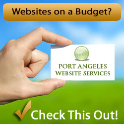 Low Cost Websites