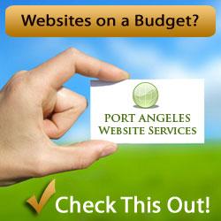 Low Cost Websites